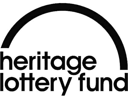 heritage_lottery_fund_web.jpg