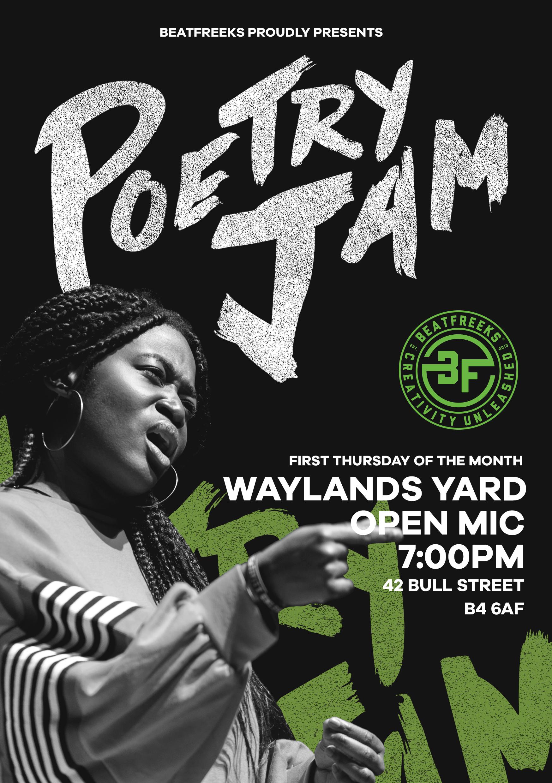 PoetryJam-New-Flyer-Waylands3.jpg