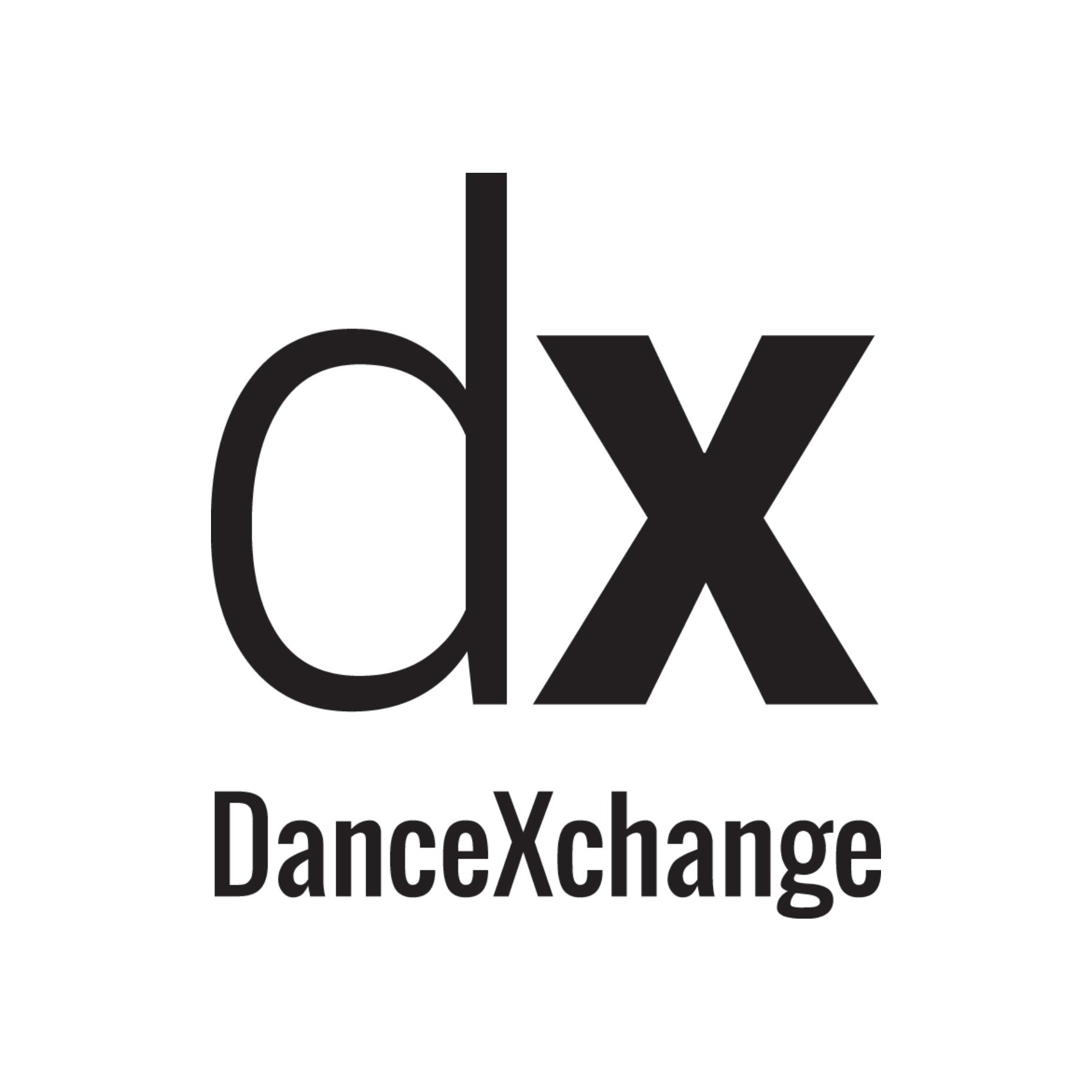 dx.jpg