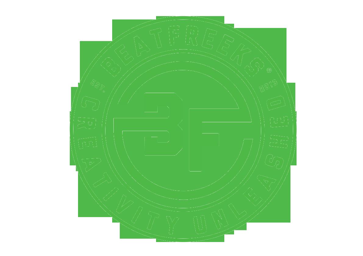 Beatfreeks Logo (4).png