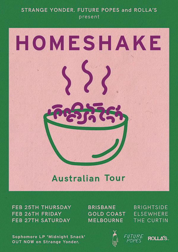 homeshake_tour_poster-.png