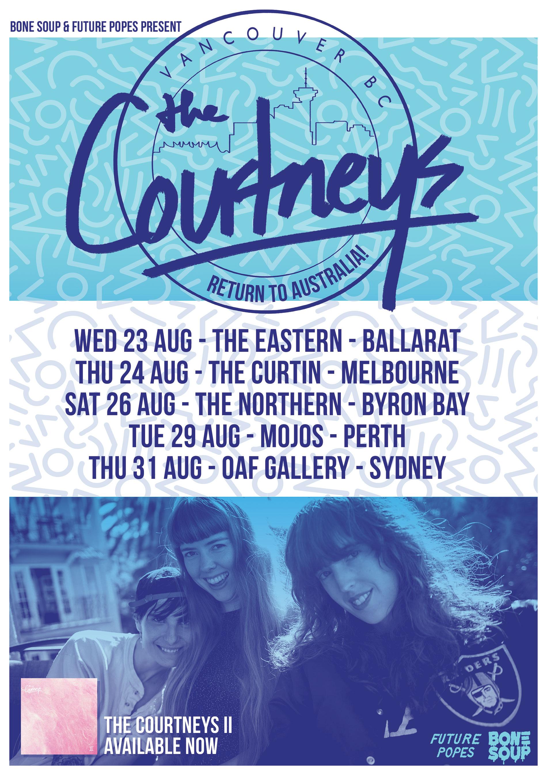 TheCourtneys_TourPoster.jpg