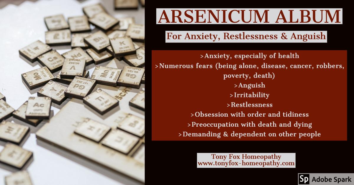Arsenicum alb - Keynotes.jpg