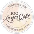 100layerfeature.jpg