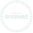 oncewed.jpg