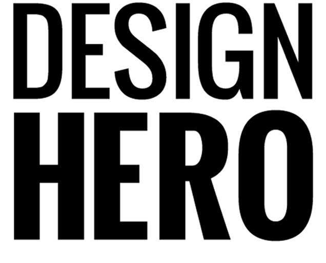 Image: A'Design Award