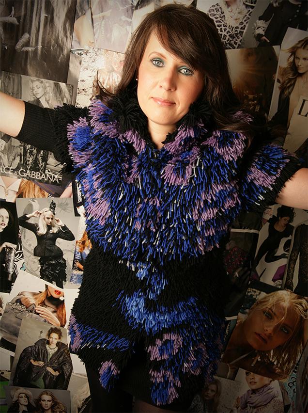 Images: Bella Make-over Studio Dublin
