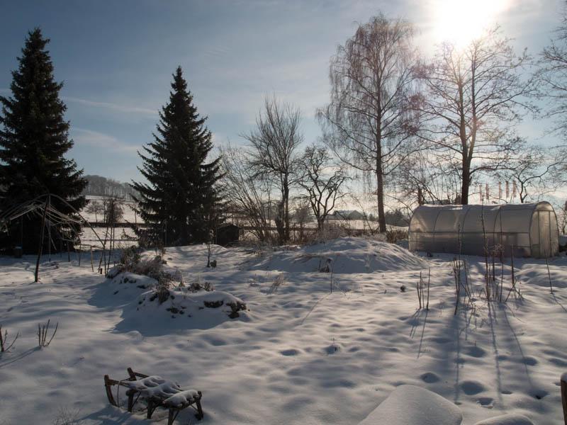 sc_winterschlaf-1.jpg