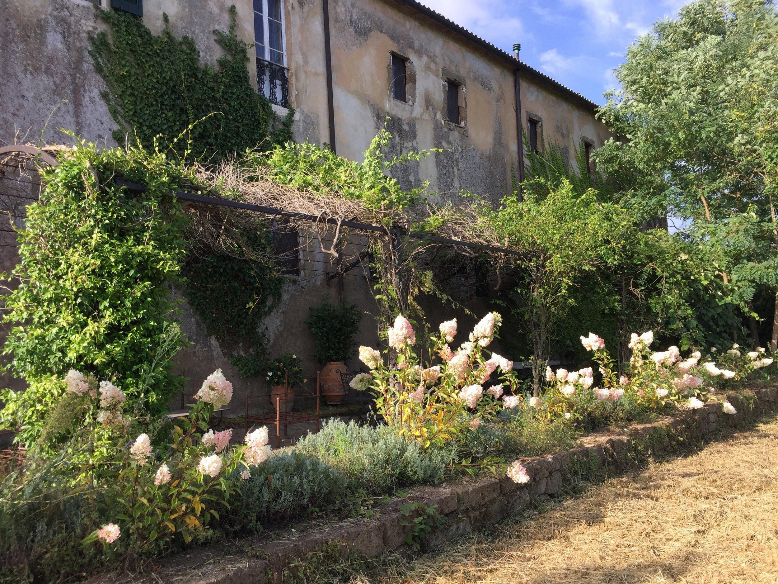 Garden Venetia - 1 of 38 (2).jpg