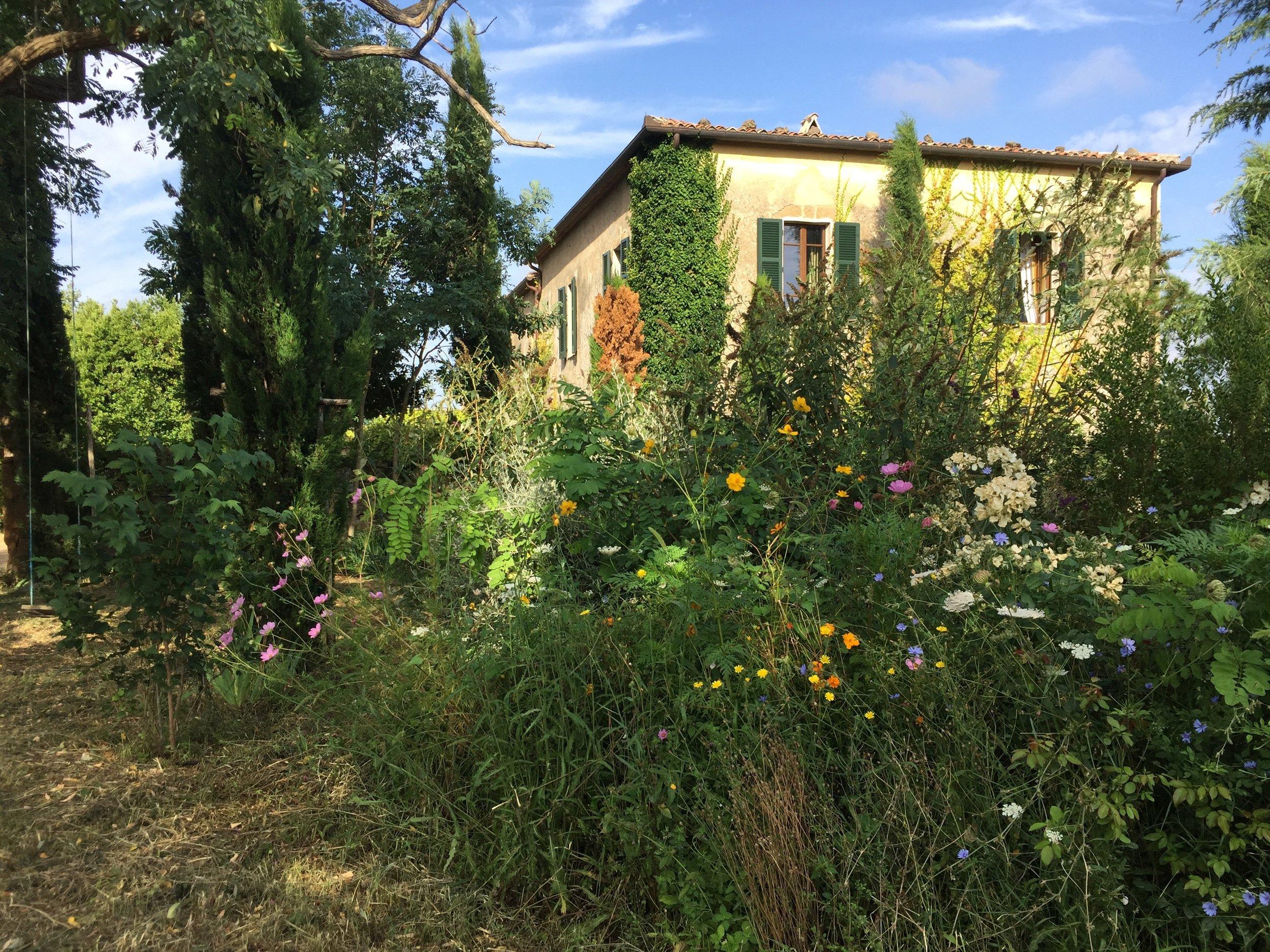 Garden Venetia - 1 of 38 (3).jpg