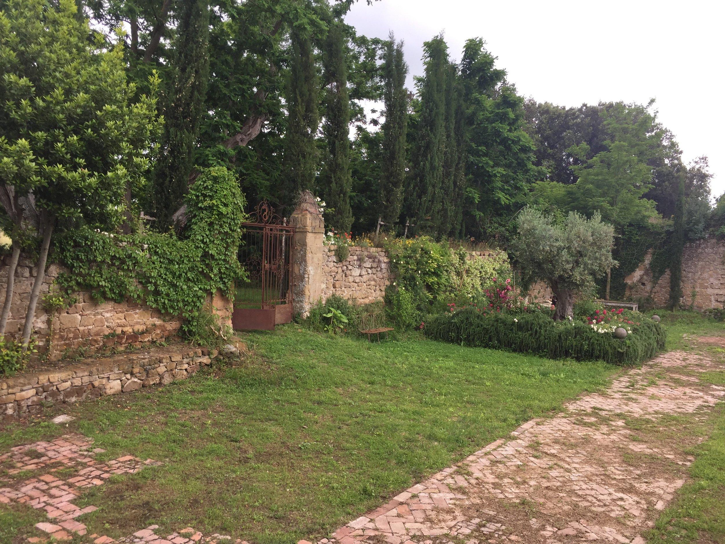 Garden Venetia - 1 of 38 (6).jpg