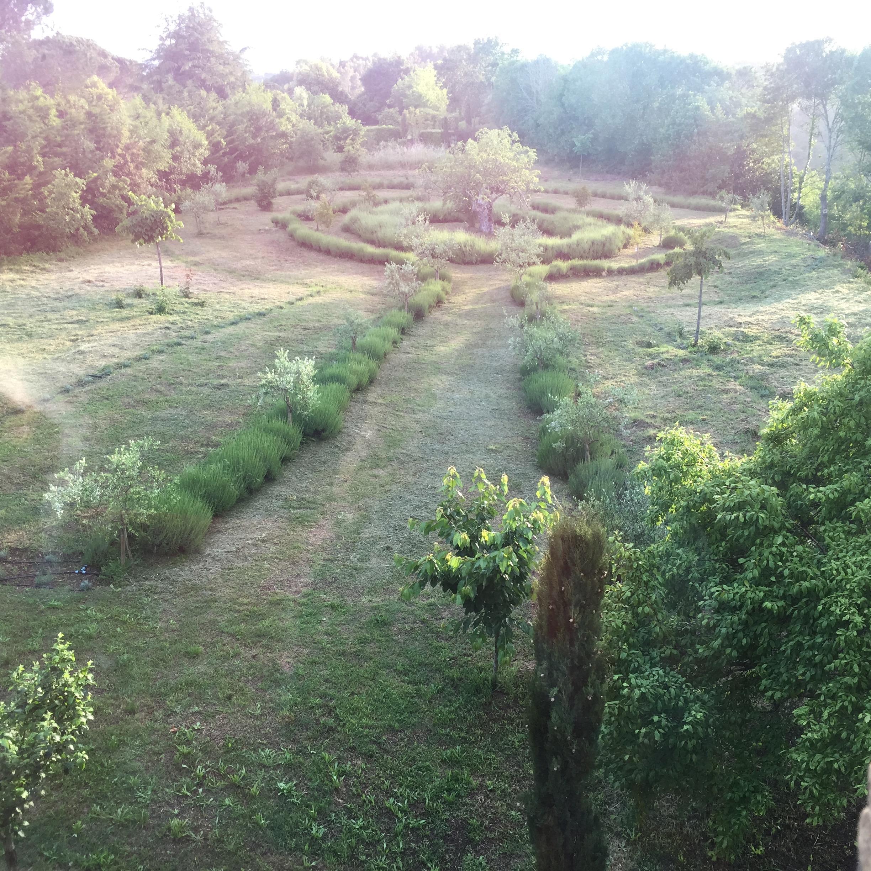 Garden Venetia - 1 of 38 (12).jpg