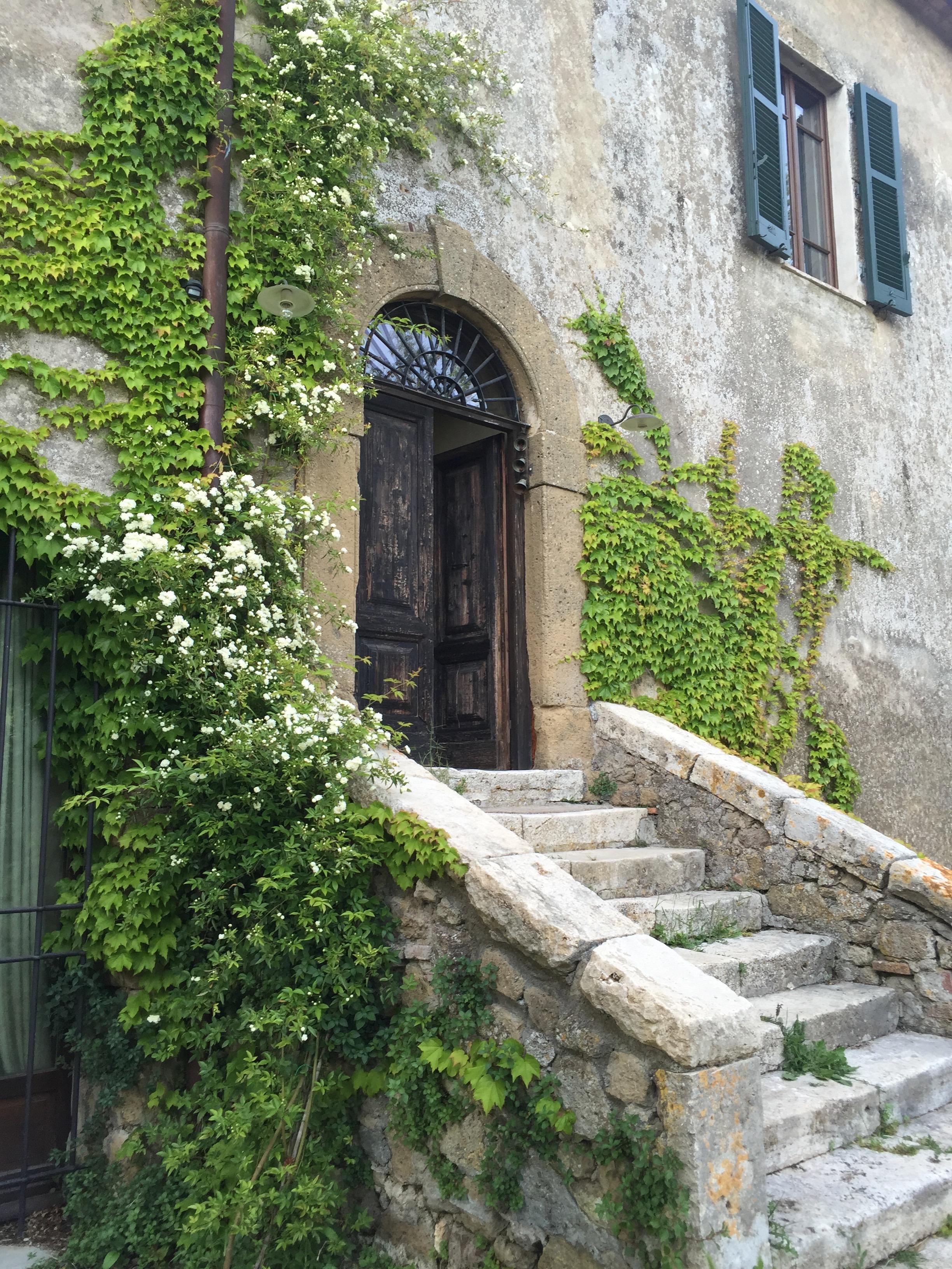 Garden Venetia - 1 of 38 (14).jpg