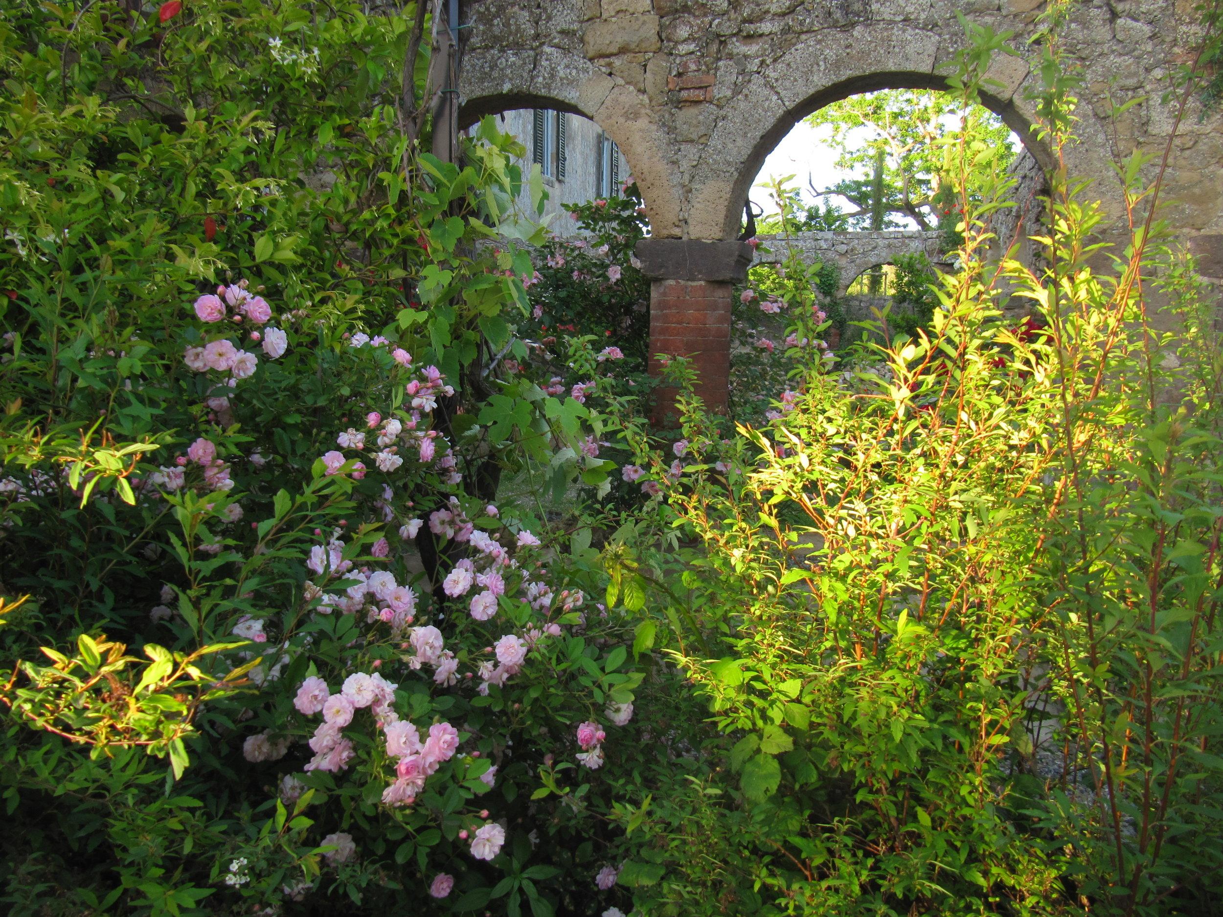 Garden Venetia - 1 of 38 (17).jpg