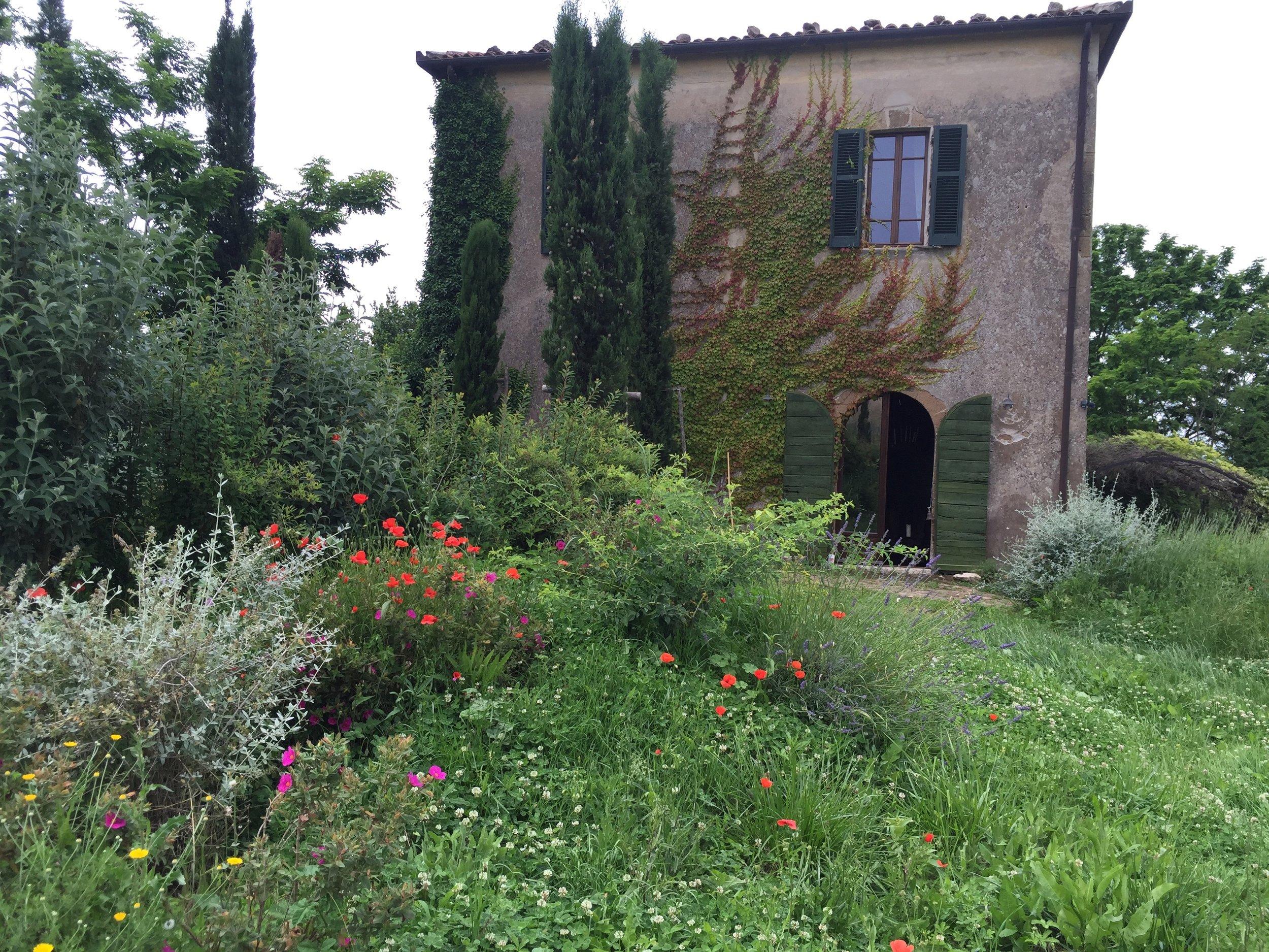 Garden Venetia - 1 of 38 (20).jpg
