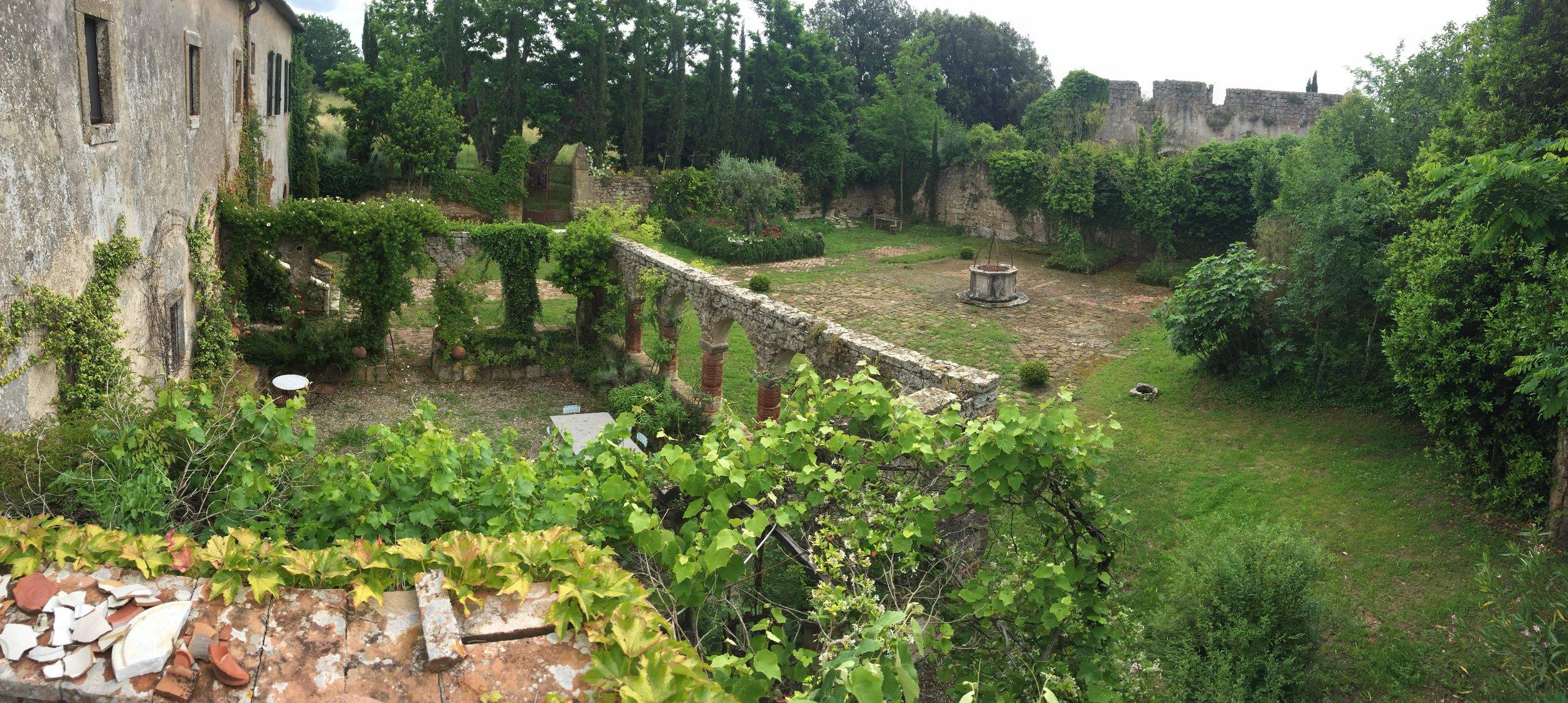 Garden Venetia - 1 of 38 (22).jpg