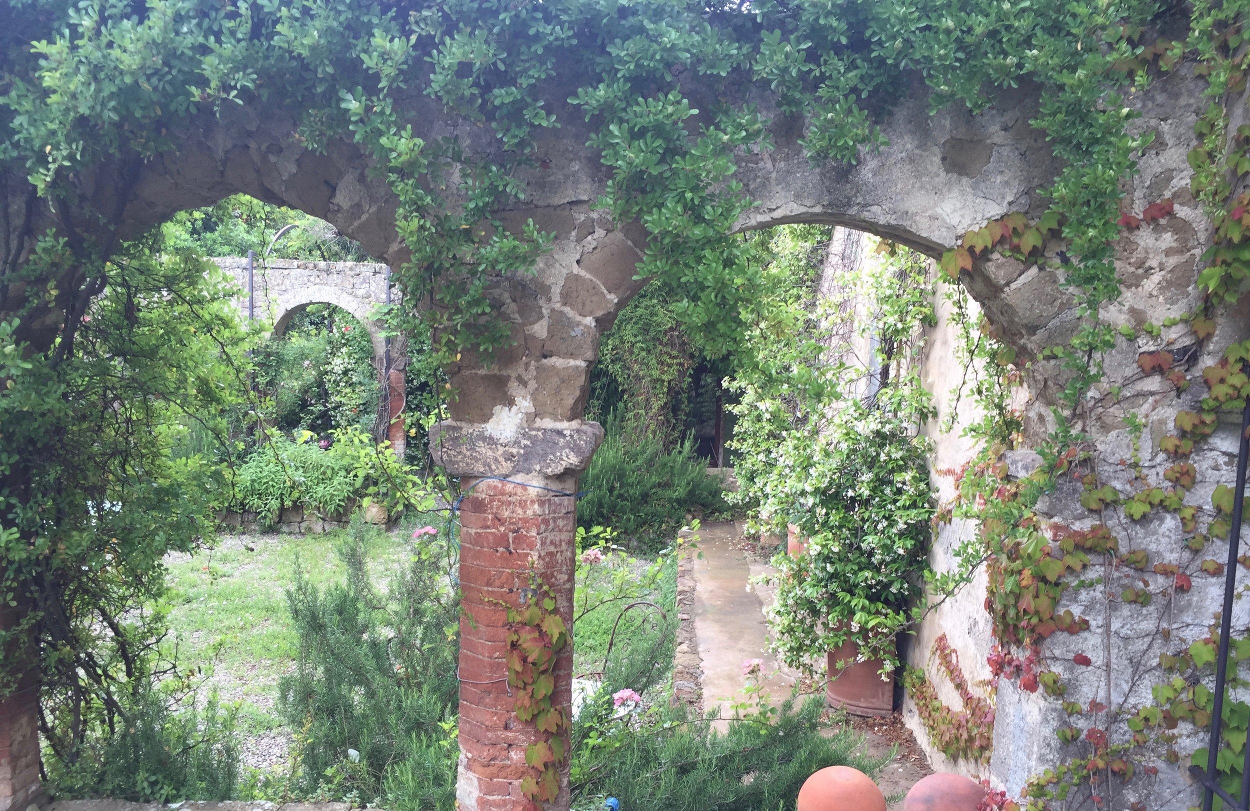 Garden Venetia - 1 of 38 (25).jpg