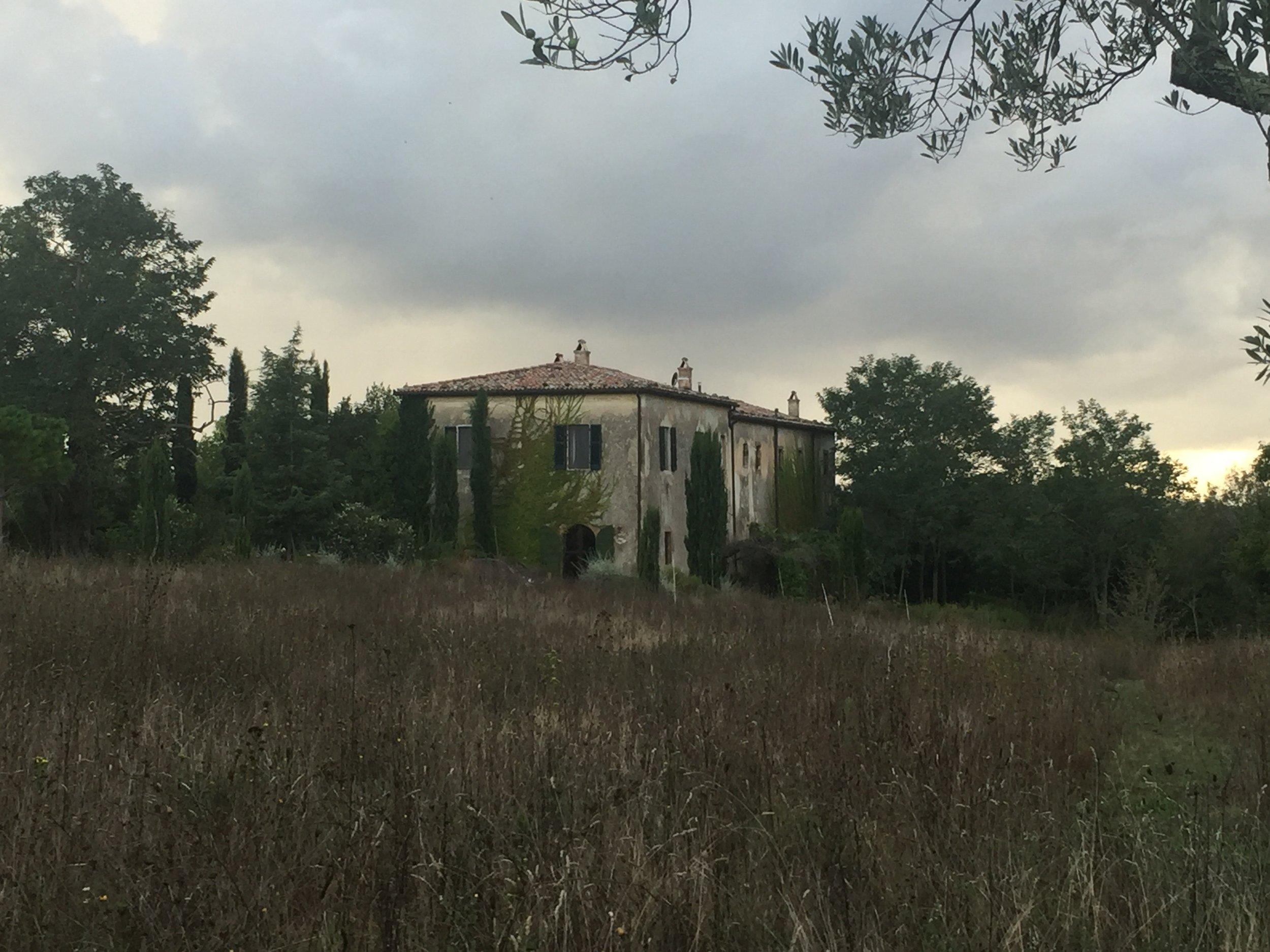 Garden Venetia - 1 of 38 (26).jpg