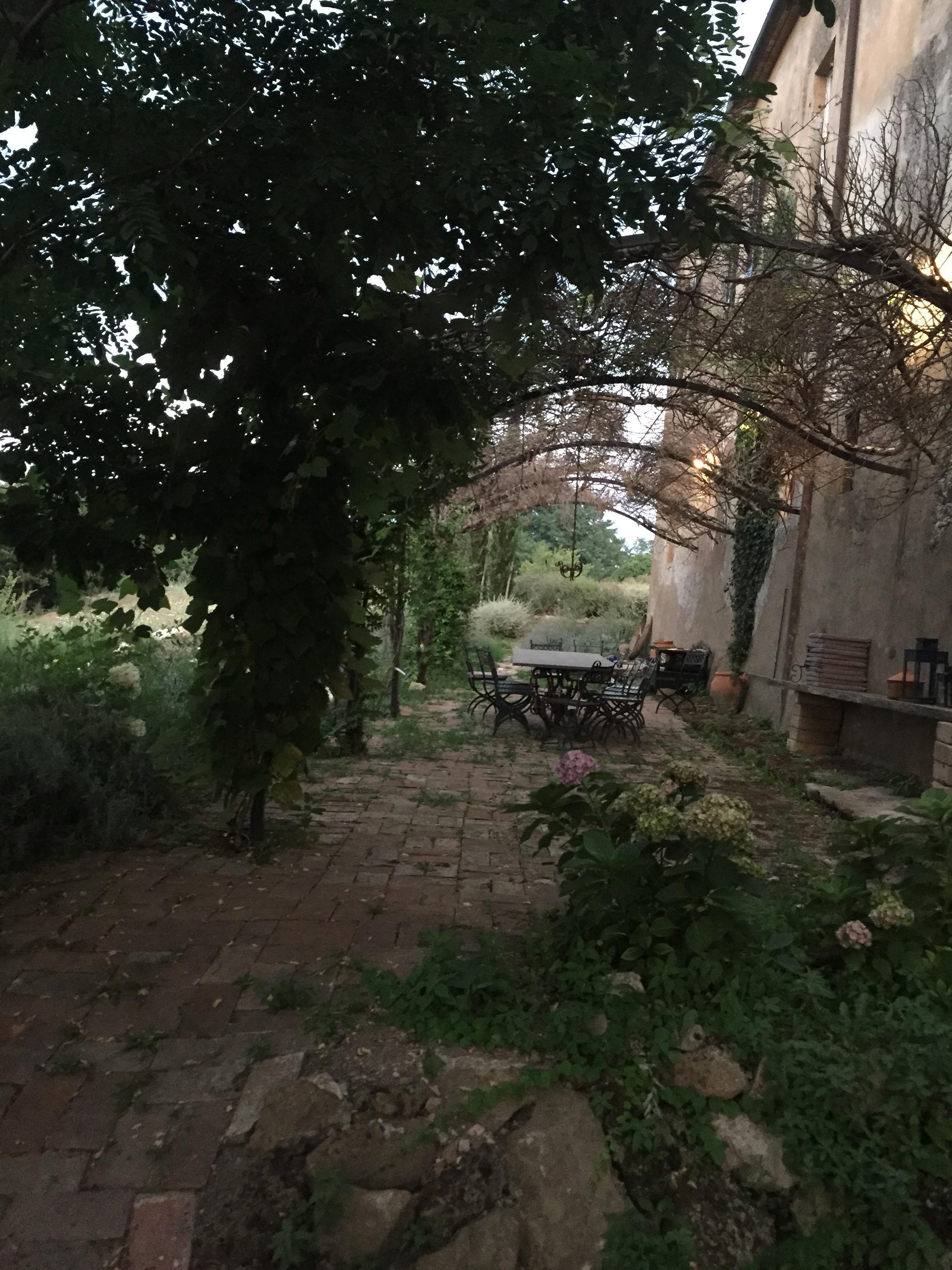 Garden Venetia - 1 of 38 (31).jpg