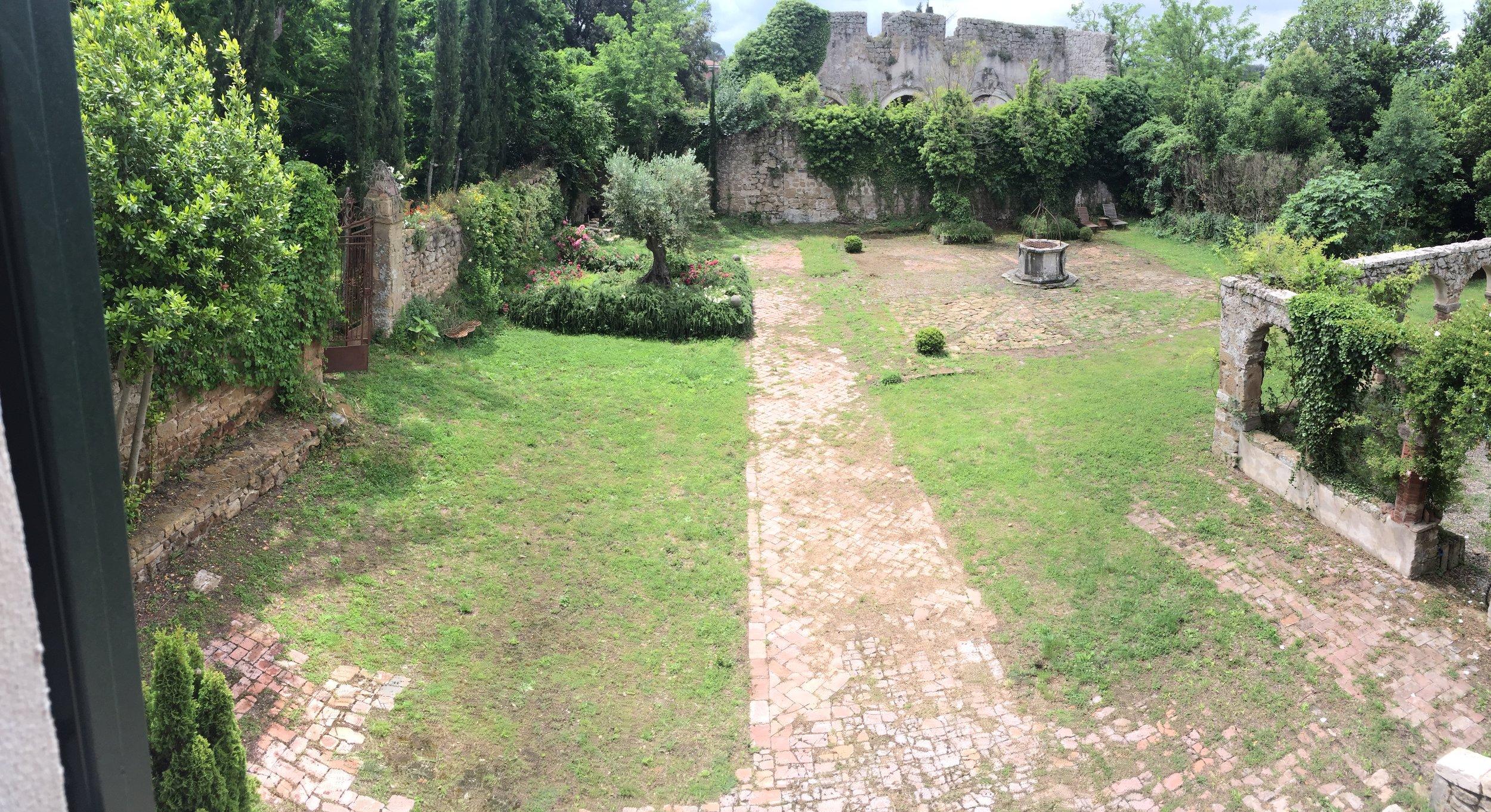 Garden Venetia - 1 of 38 (30).jpg