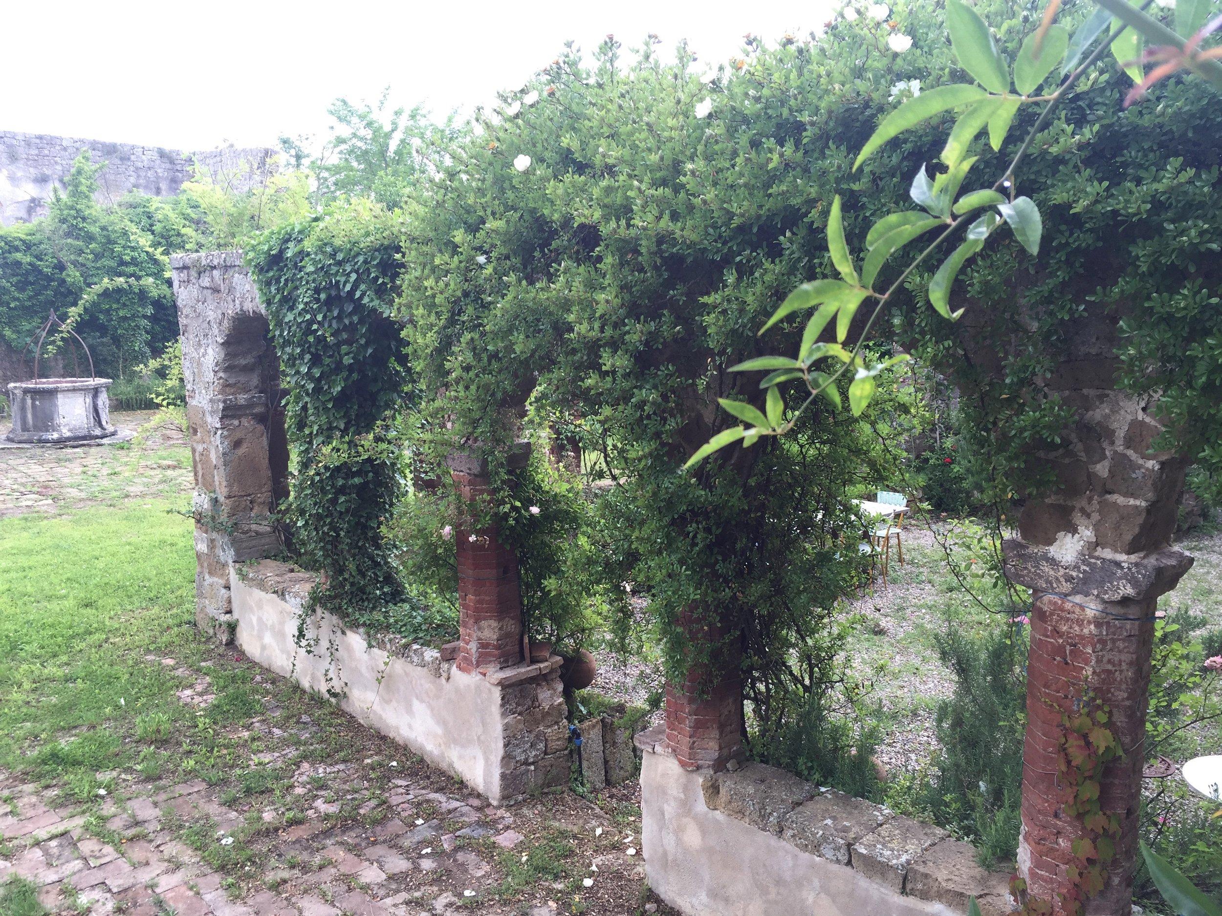 Garden Venetia - 1 of 38 (33).jpg