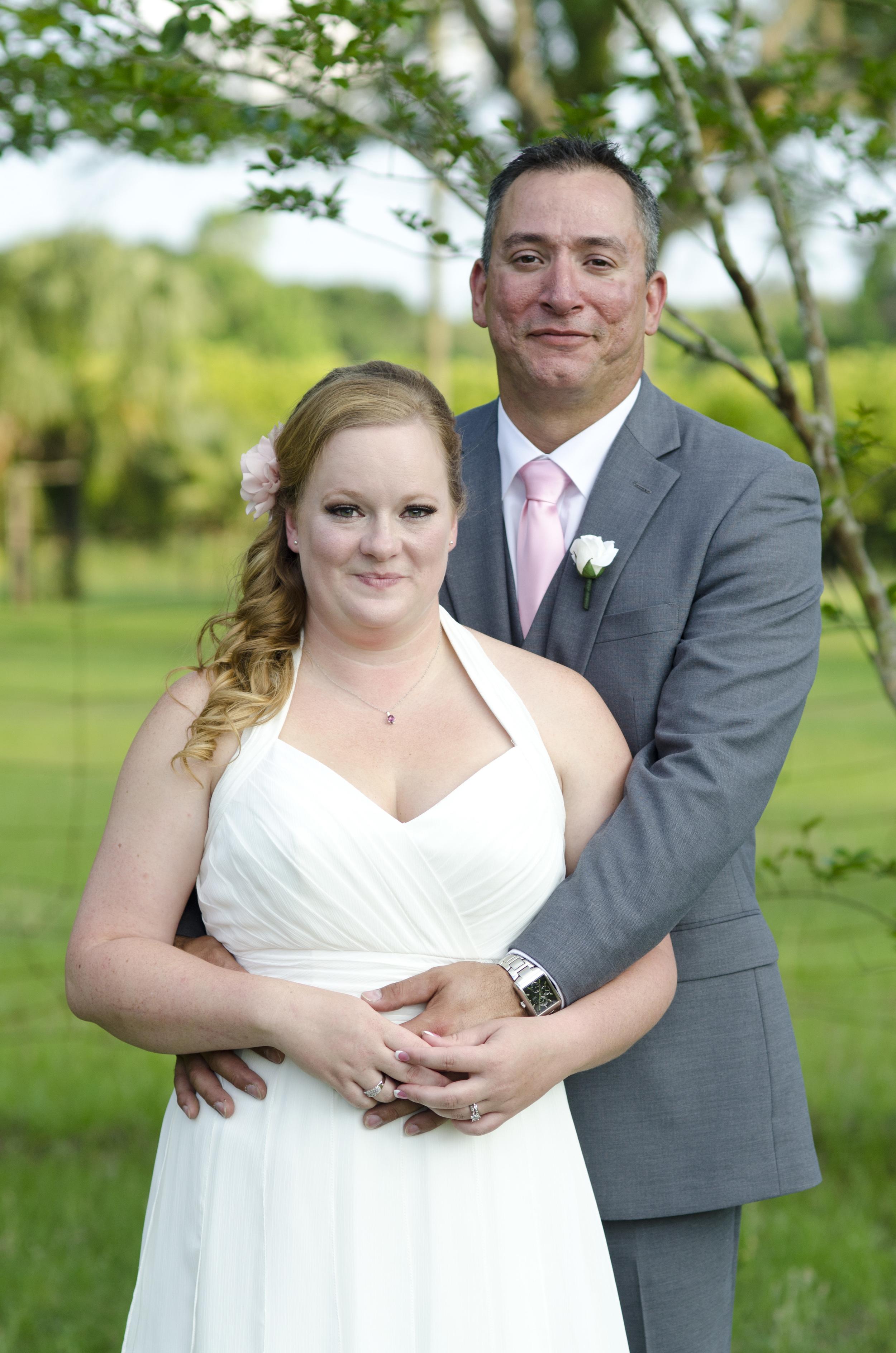 alaska wedding photographers - fairbanks