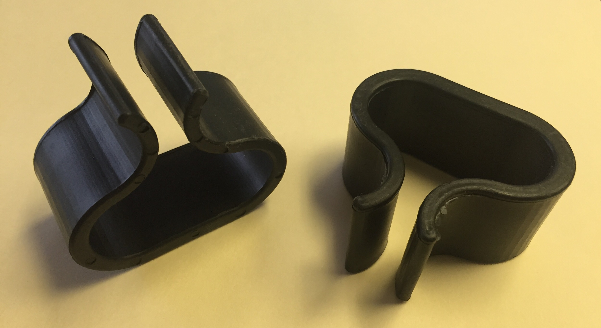 Furniture Connector Clips Meldecco