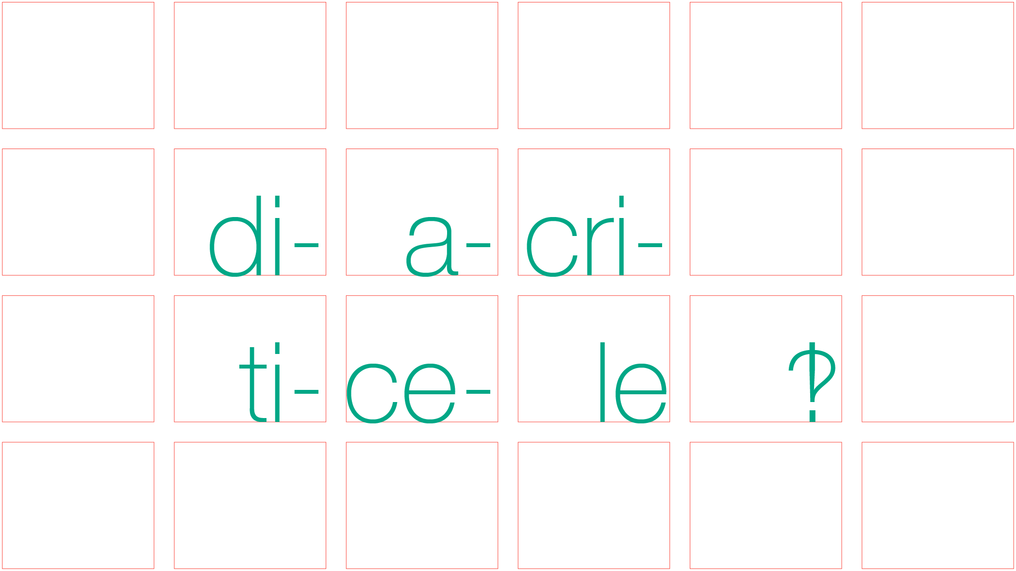 diacritice-02.png