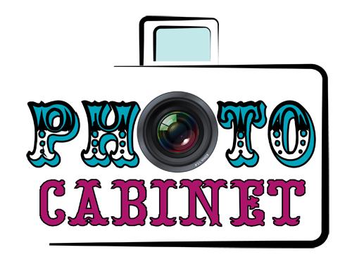 Logo Photocabinet.jpg