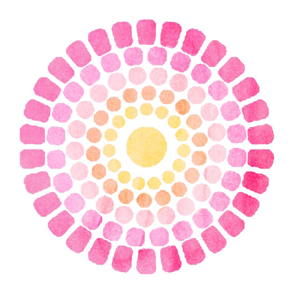 Aurora Logo colored.png