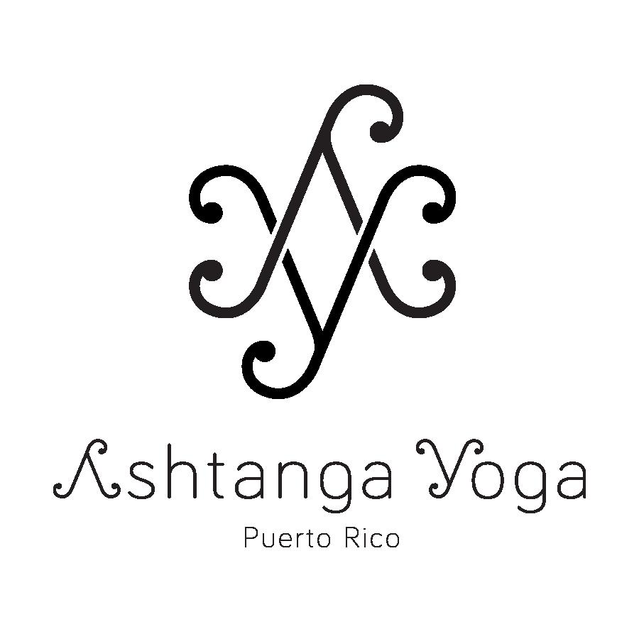 Ashtanga_Logo-01.png