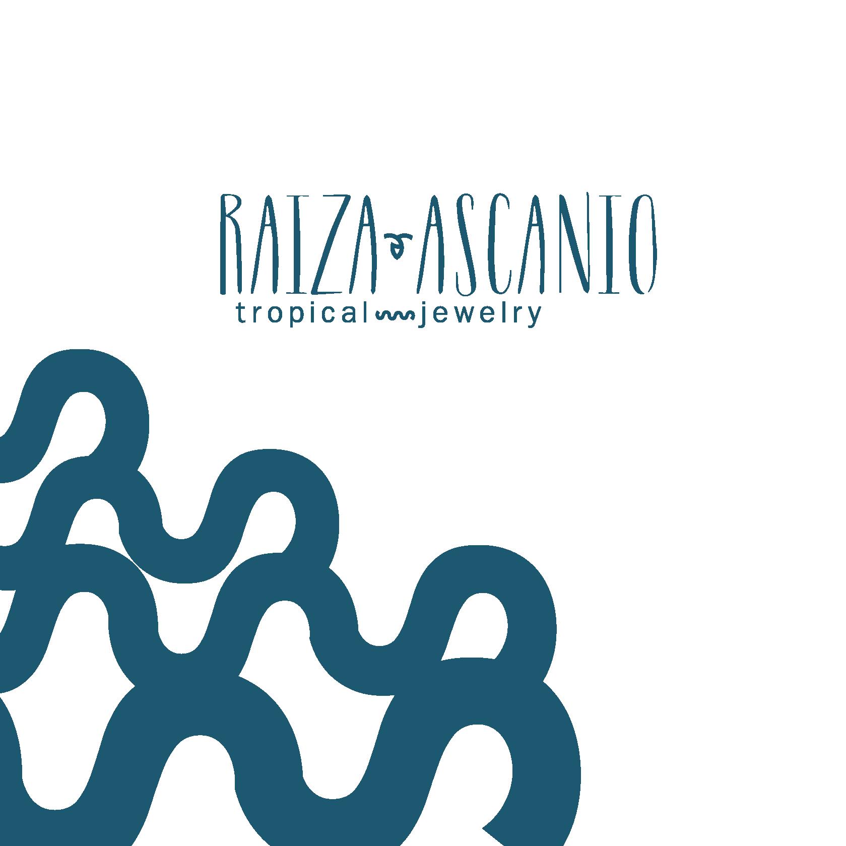 RAIZASquare3.png