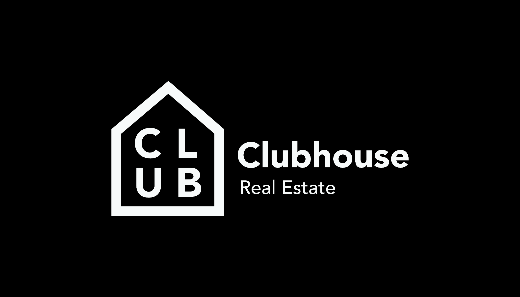 CLUB_HOUSE_LOGO-06.jpg