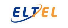 ELTEL Infranet GmbH, ELTEL Infranet Production GmbH