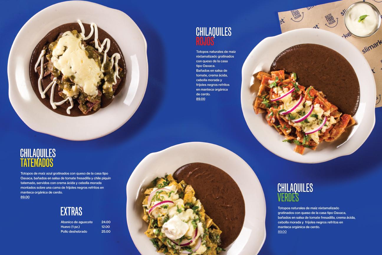 menu-desayunos-04.jpg