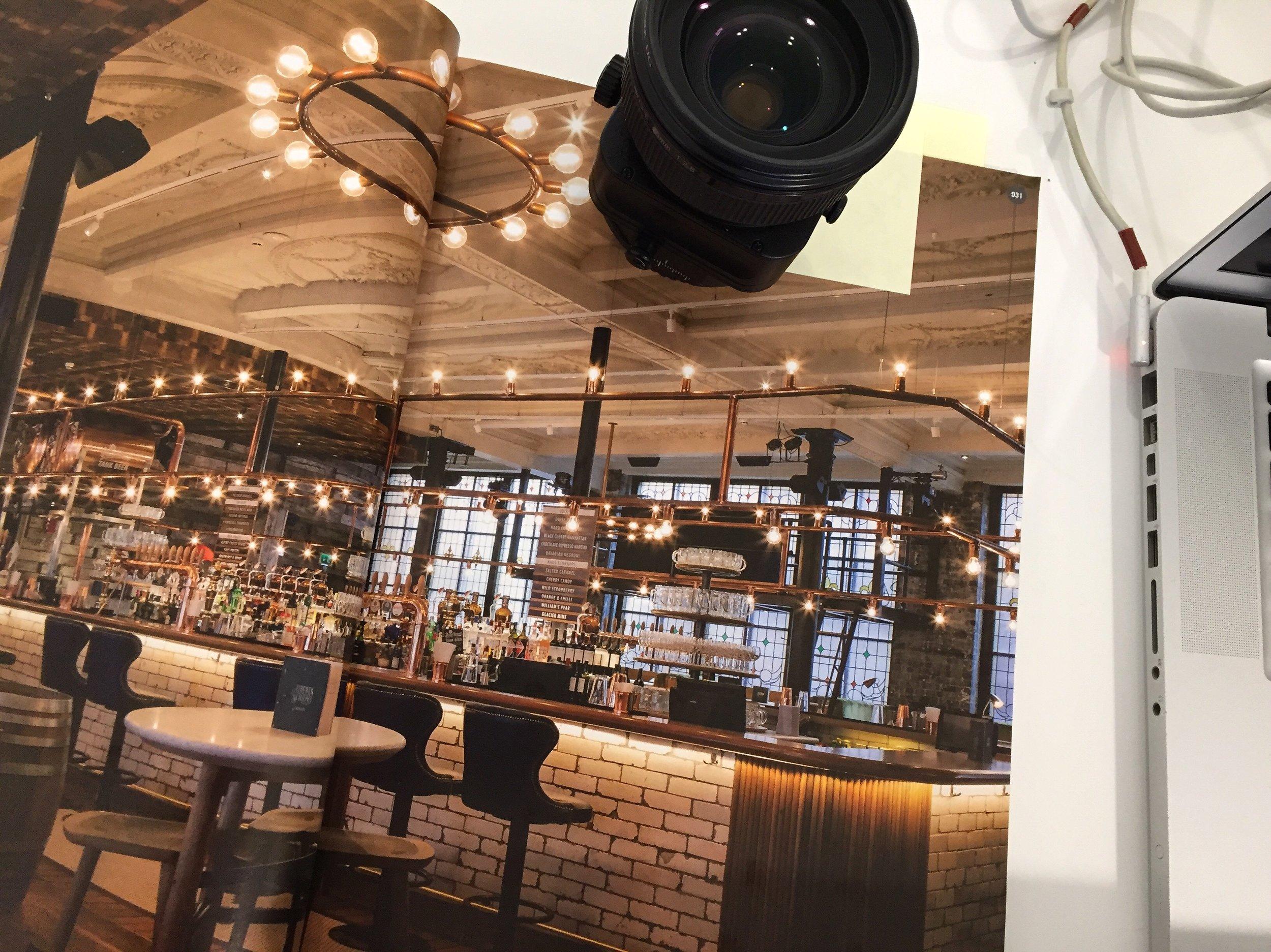 Photography-magazine-interior-lighting