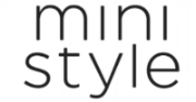 ministyleblog.jpg