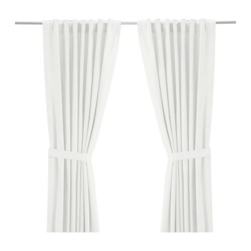 ritva-curtains-with-tie-backs-pair-white__74227_PE194751_S4.JPG