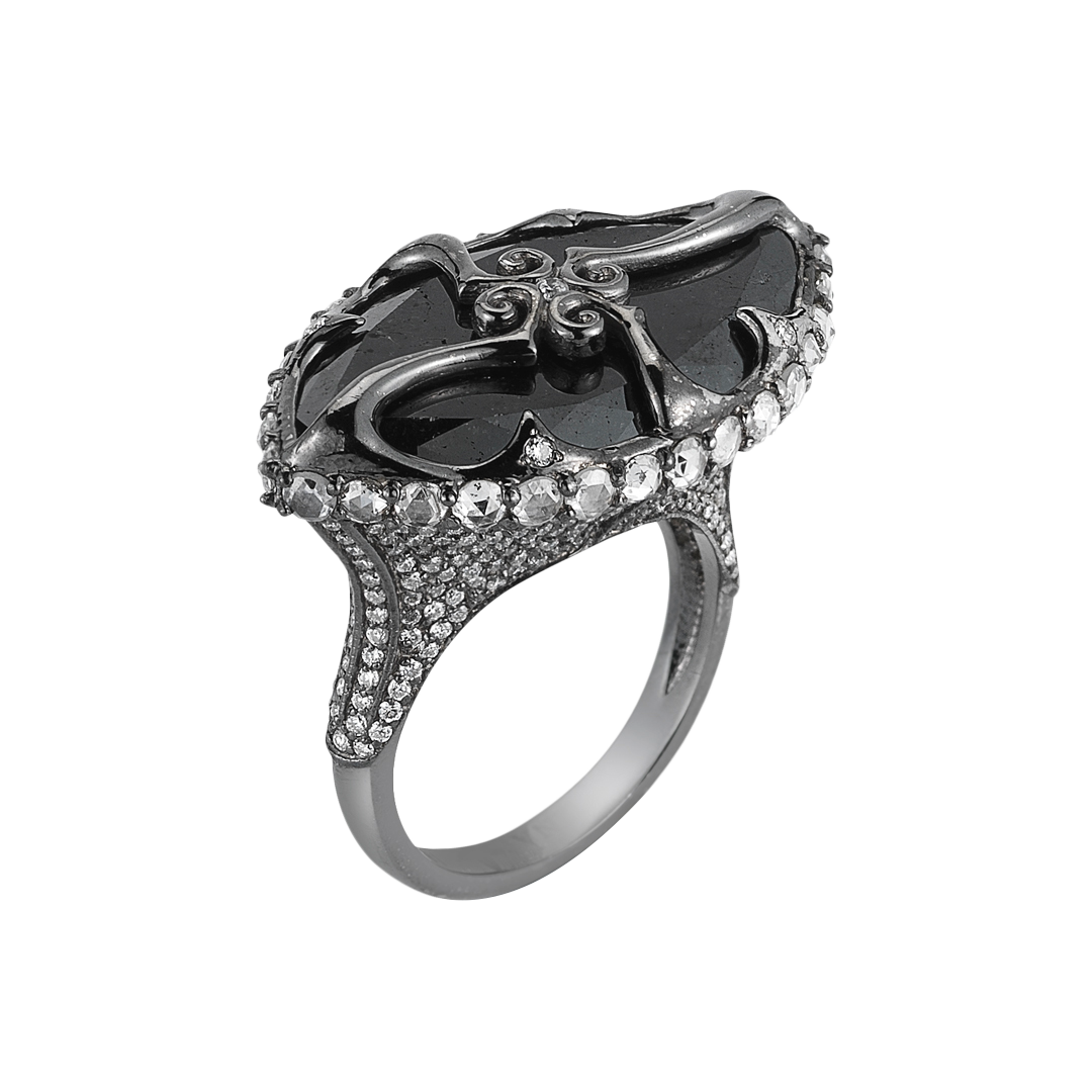 Black-RIng.png