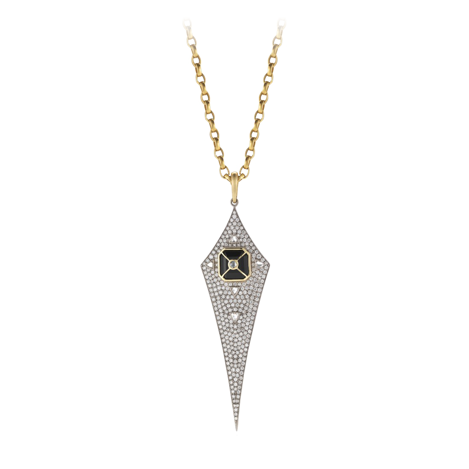Diamond-Necklace.png