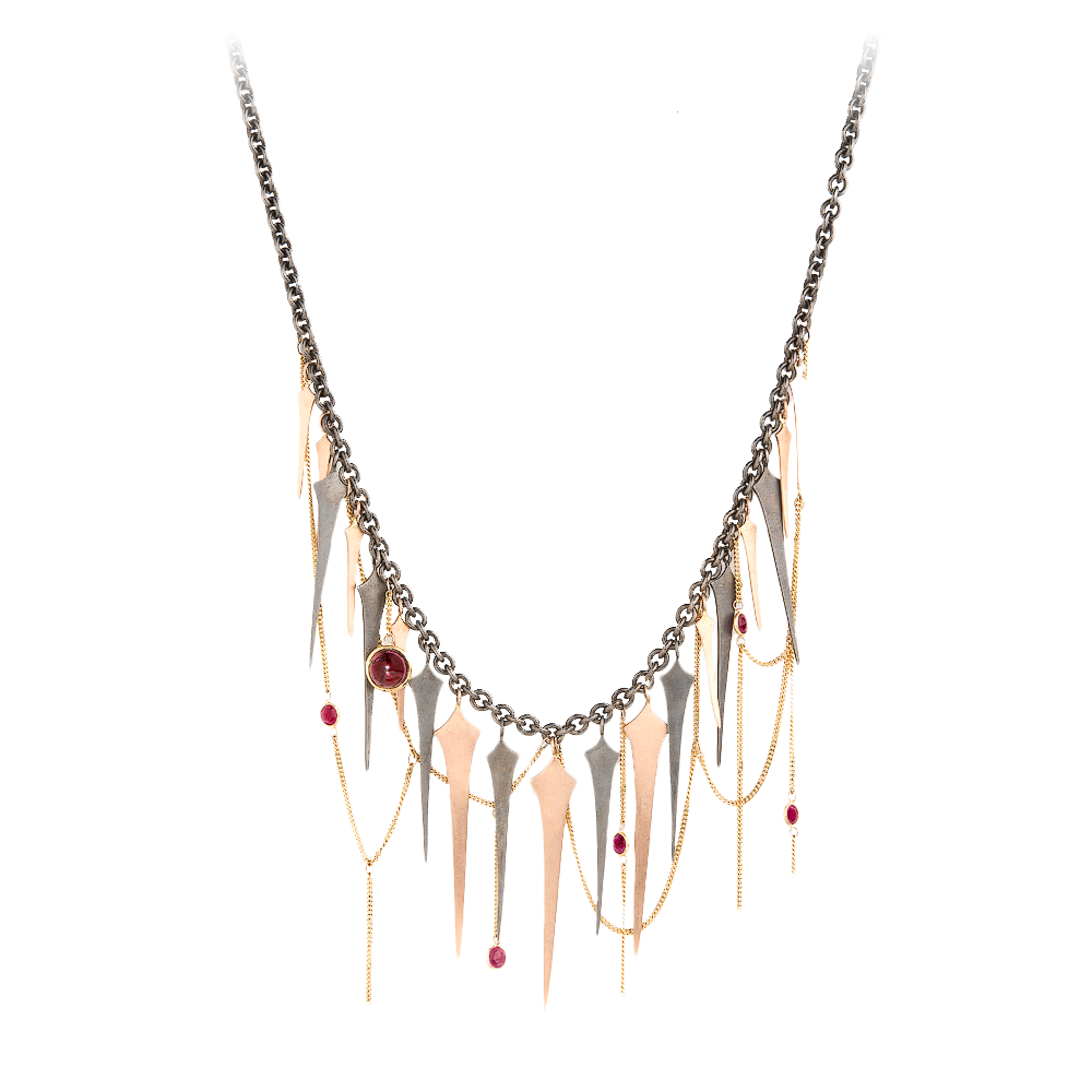 Intricate-Necklace.png
