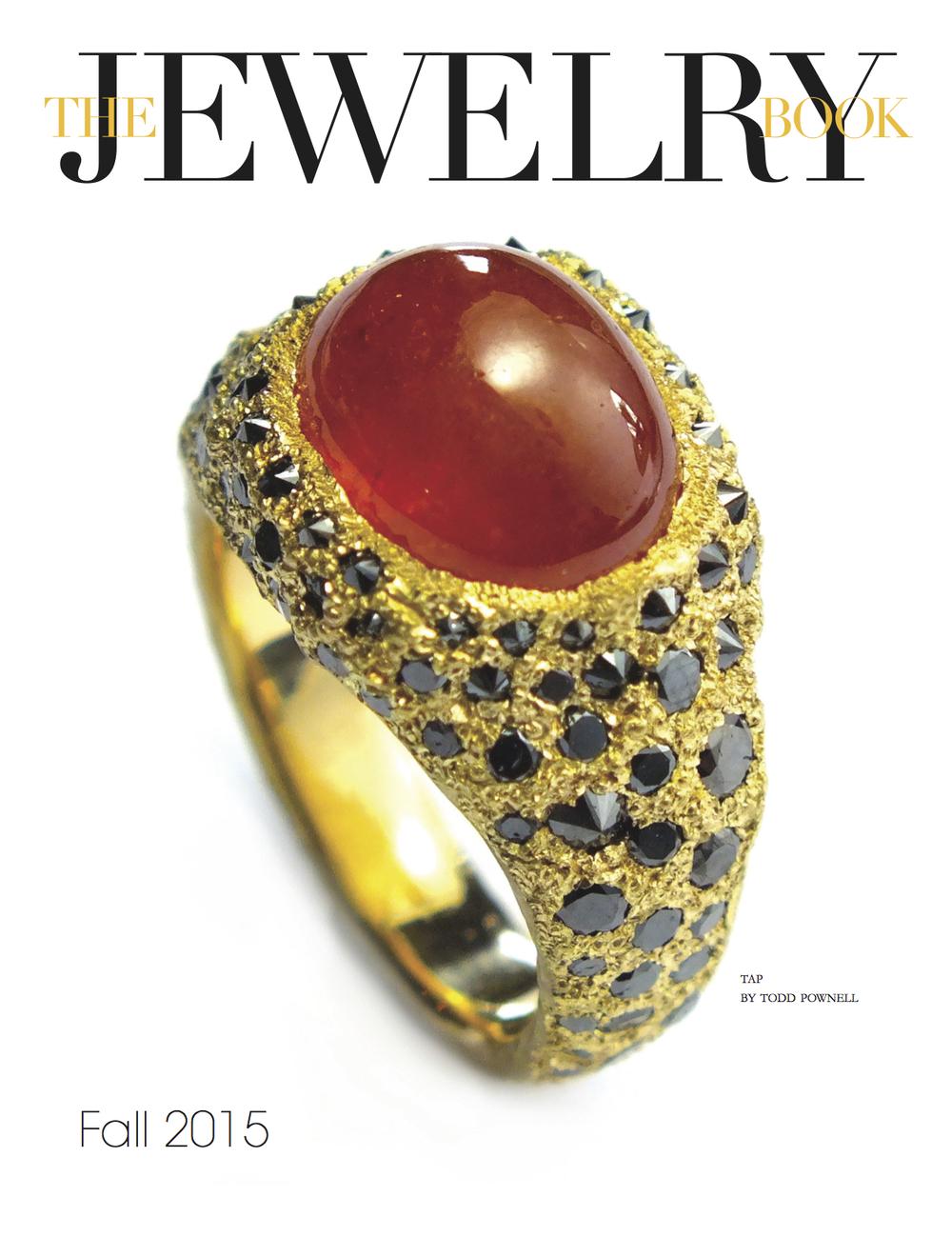 COVERthejewelrybook.jpg