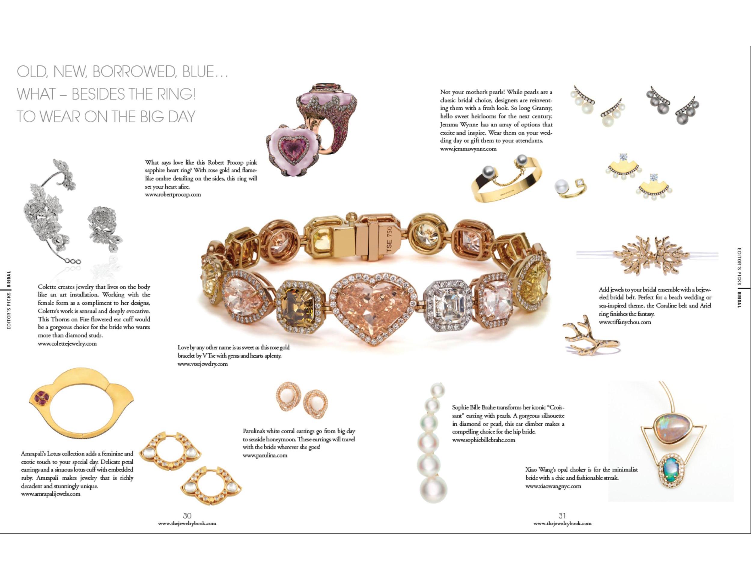 PAGEthejewelrybook-page-001.jpg