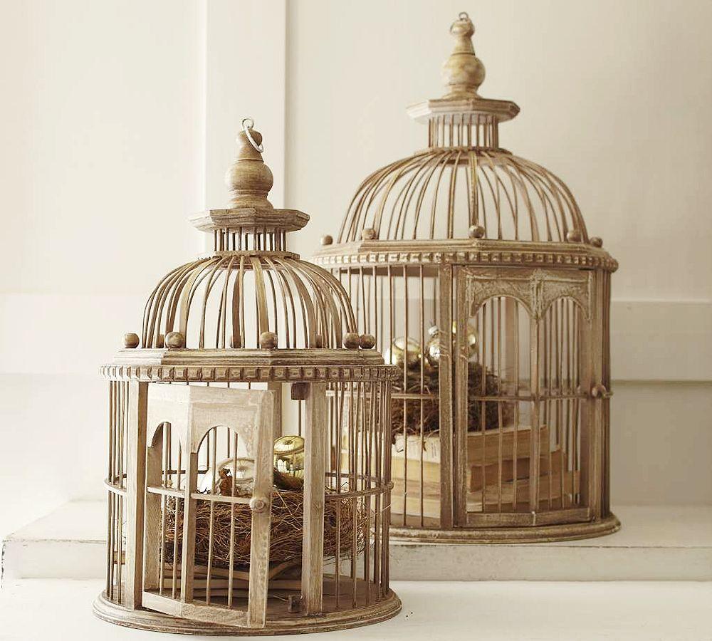 bird-cage-decorations.jpg