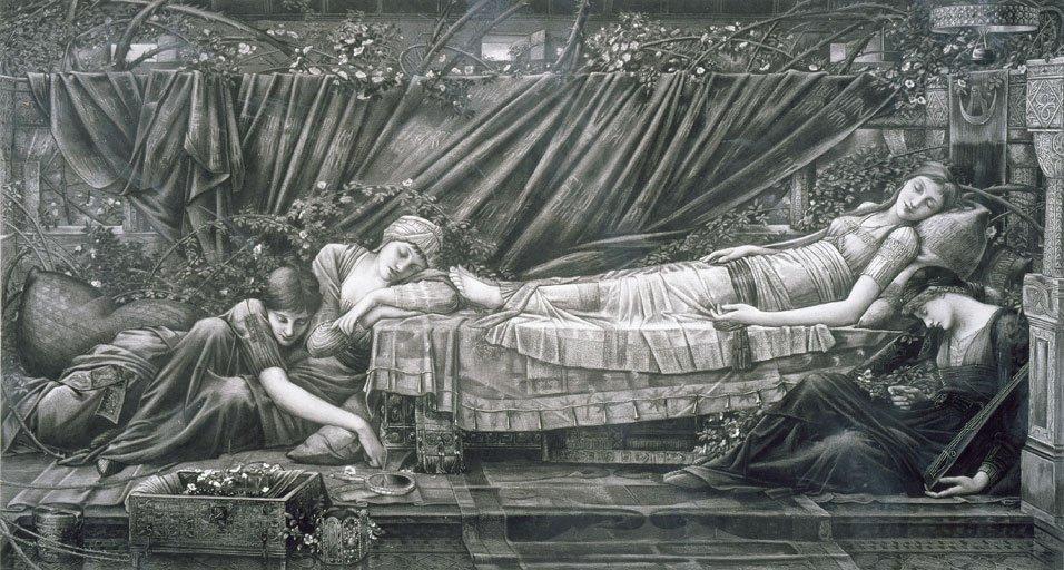 Edward_Burne-Jones,_The_Garden_Court,_Briar_Rose_Series.jpg