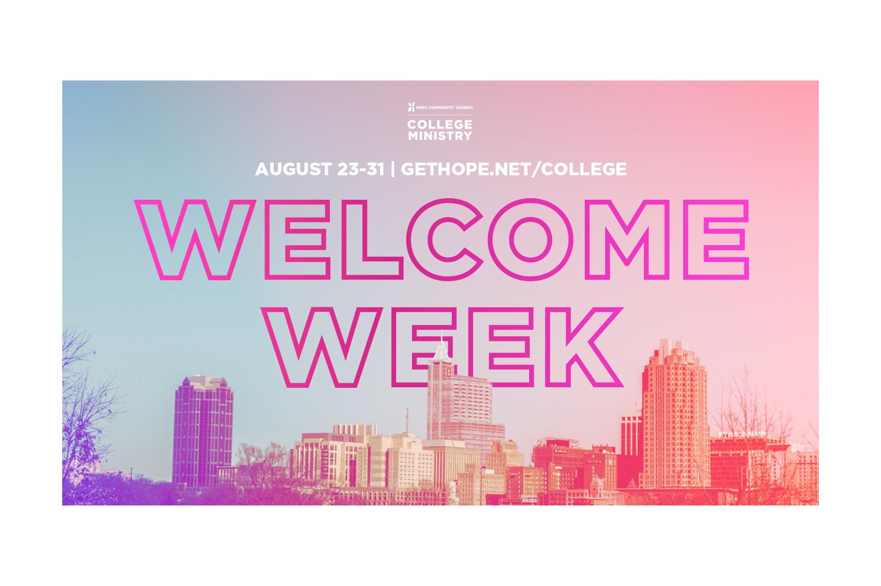 WelcomeWeek_Website-Main.jpg