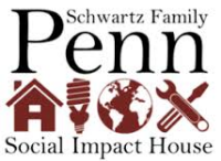 penn social impact house
