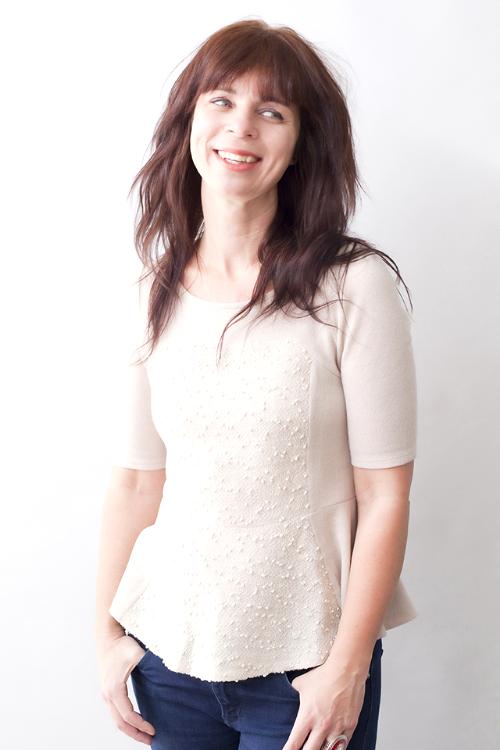 Christina Wedge, Photographer  @christinawedge