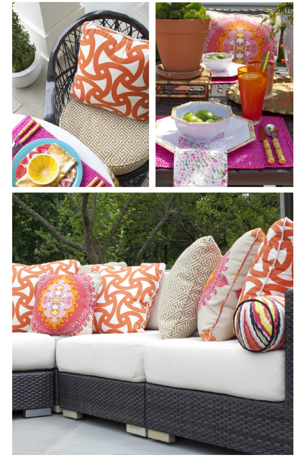 Photos by  Christina Wedge  for  Parker Kennedy Living
