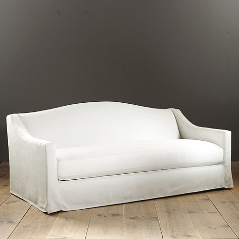 Ballards Indoor/Outdoor Sofa
